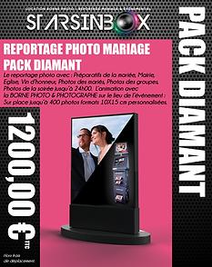 Pack Diamant 1200 €.png