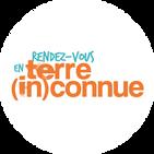 RDV-TERRE-INCONNUE.png