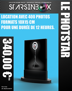 Pack Photostar 340 € 12HEURES.png