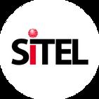 Sitel.png