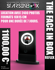 Pack Face in box reflex 1100 € 7 JOURS.png