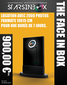 Pack Face in box 900 €.png
