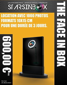 Pack Face in box 600 € 3 JOURS.png