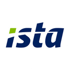 ISTA.png