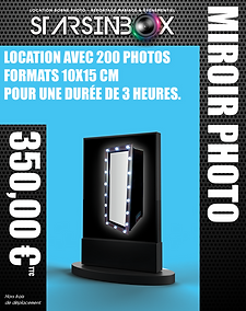 Pack Miroir 350 € 3HEURES.png