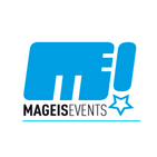 Mageis-events.png
