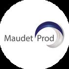MAUDET-PROD.png