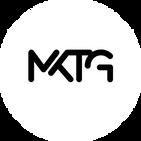 Mktg.png