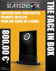 Pack Face in box 800 € 5 JOURS.png