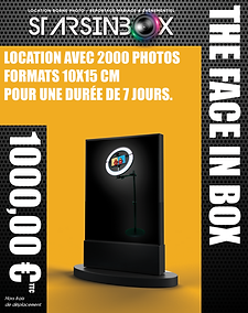 Pack Face in box 1000 € 7 JOURS.png