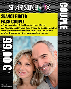 Pack couple 2021 -  99 €.png