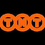 2000px-TNT_Express_Logo.svg-1400x506.png