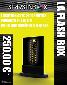 Pack Flash box 250 €.png