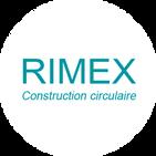 Rimex.png