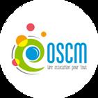 OSCM.png