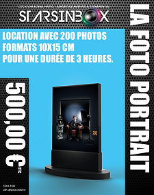 Pack Foto portrait 500 € 3HEURES.png