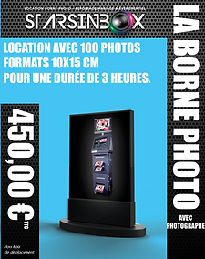 Pack Borne photo 450 €.png