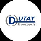 Dutay.png