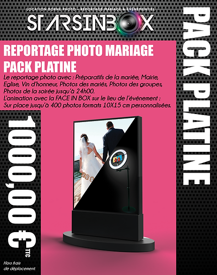 Pack Platine 1000 €.png