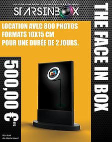 Pack Face in box 500 € 2 JOURS.png