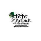 St-patrick.png