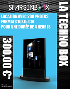 Pack Techno box 300 €.png