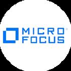 MICRO-FOCUS.png
