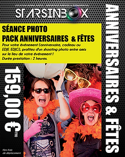 Pack anniversaire 2021 - 159 €.png