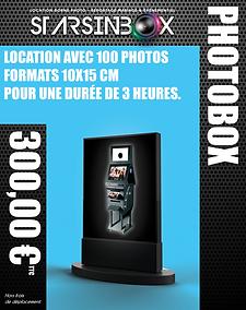Pack Photobox 300 €.png