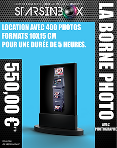 Pack Borne photo 550 € 5HEURES.png