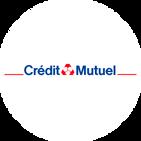 Crédit-mutuel.png