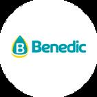 Benedic.png