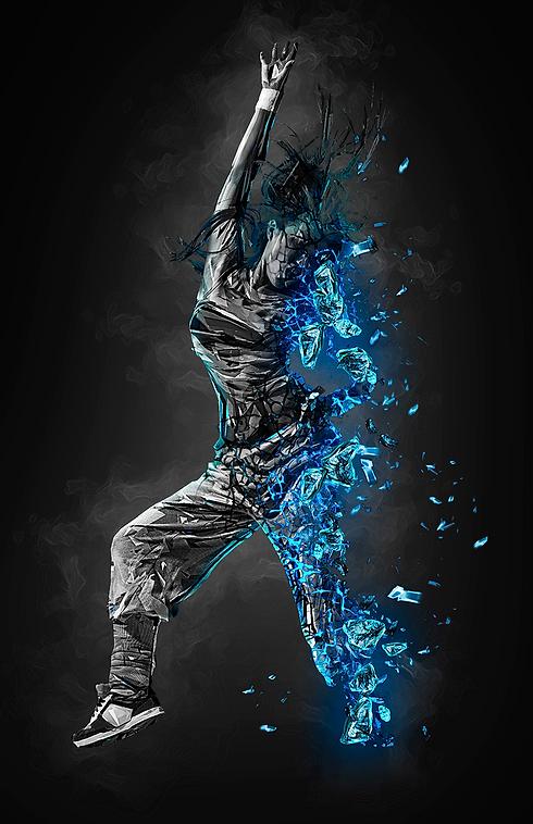 danseuse hiphop ok odsidian.png