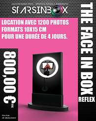 Pack Face in box reflex 800 € 4 JOURS.png