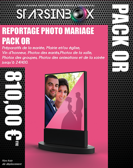Pack Or 810 €.png
