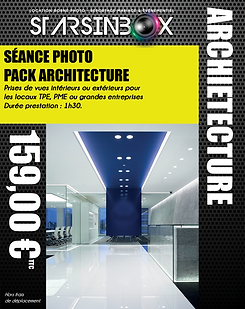 Pack architecture 2021 - 159 €.png