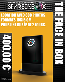 Pack Face in box 400 €.png