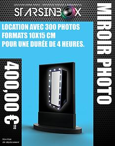 Pack Miroir 400 € 4HEURES.png