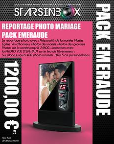 Pack Emeraude 1200 €.png