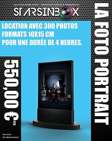 Pack Foto portrait 550 € 4HEURES.png