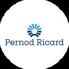 PERNOD-RICARD.png