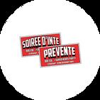 Soirée-Prévente.png
