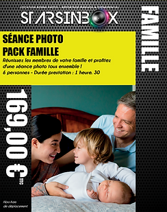 Pack famille 2021 -  169 €.png