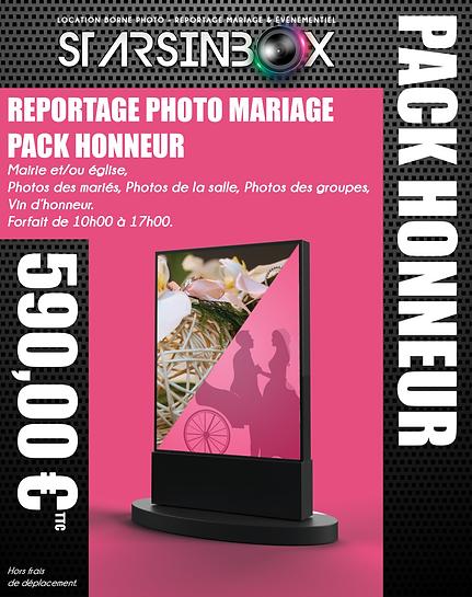Pack Honneur 590 €.png