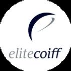 Elite-coiff.png