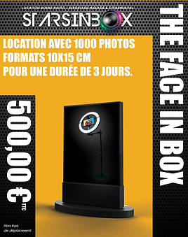 Pack Face in box 500 €.png
