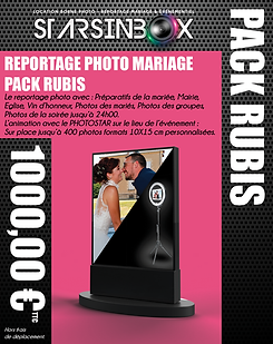Pack Rubis 1000 €.png