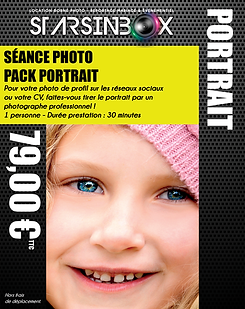 Pack portrait 2021 -  79 €.png