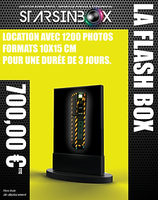 Pack Flash box 700 € 3 JOURS.png