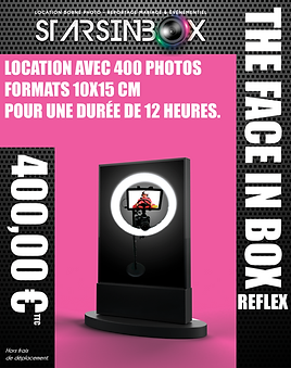 Pack Face in box reflex 400 €.png